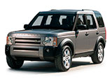 Land Rover Discovery (2005-2009)