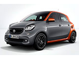 Forfour (2015-)
