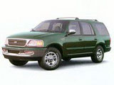 Expedition (1996-2003)
