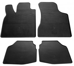 Коврики резиновые VW Polo 1994-, Seat Ibiza Mk2 1993-, Seat Cordoba 1993- Stingray