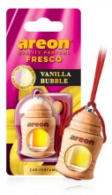Ароматизатор Areon Fresco - Vanilla Bubble Gum