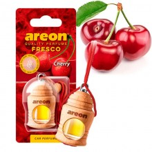 Ароматизатор Areon Fresco - Вишня