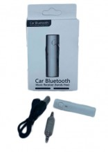 Bluetooth AUX адаптер BT410/420
