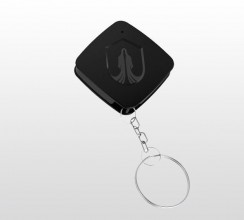 Ключ-метка Key-ID BT-4.2